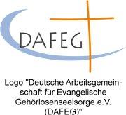 Deutsche Arbeitsgemeinschaft für Evangelische Gehörlosenseelsorge (DAFEG)