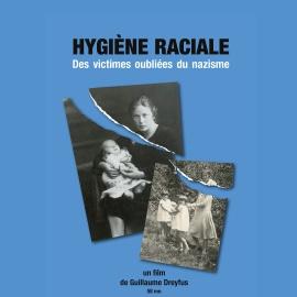 """Bild zum französischen Film """"Hygiene raciale"""""""