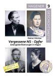 Vergessene NS-Opfer, Hagener Geschichtshefte Nr. 9