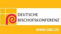 Deutsche Bischofskonferenz (DBK)